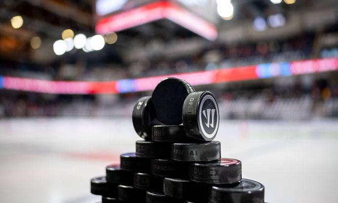 19.01.2020 - Eishockey - Saison 2019 2020 - DEL - 39. Spieltag: Thomas Sabo Ice Tigers Icetigers Nuernberg - Koelner Haie