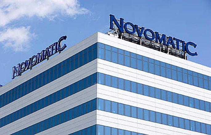 Novomatic klagt Pilz wegen