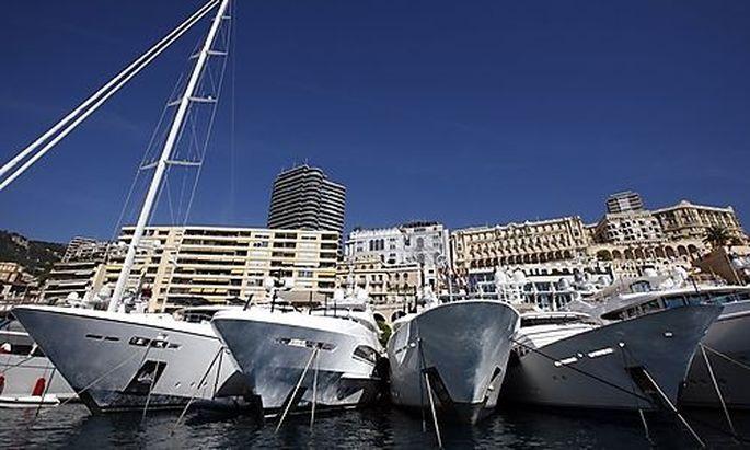 60 Milliarden Euro an griechischen Steuern sind ausständig