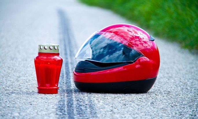 Verkehrsunfälle belasten die Volkswirtschaft