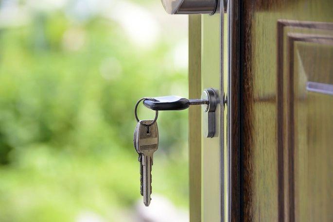 Eine 70 Quadratmeter große Wohnung kostet Österreicher im Schnitt rund zehn Bruttojahresgehälter.