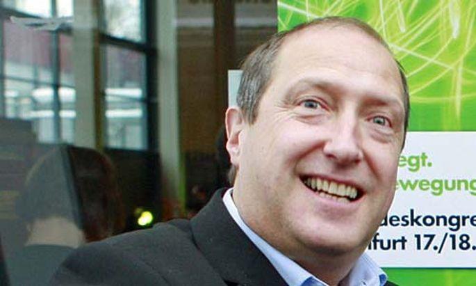 Hypo-U-Ausschuss: Grüner Holub neuer Vorsitzender
