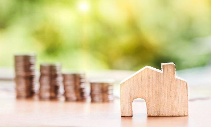 Den Marktschwerpunkt sieht man heuer bei Wohnungen und Top-Büroobjekten.