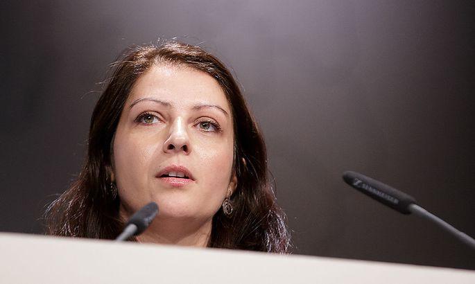 Staatssekretärin Duzdar reist nach Israel und Palästina