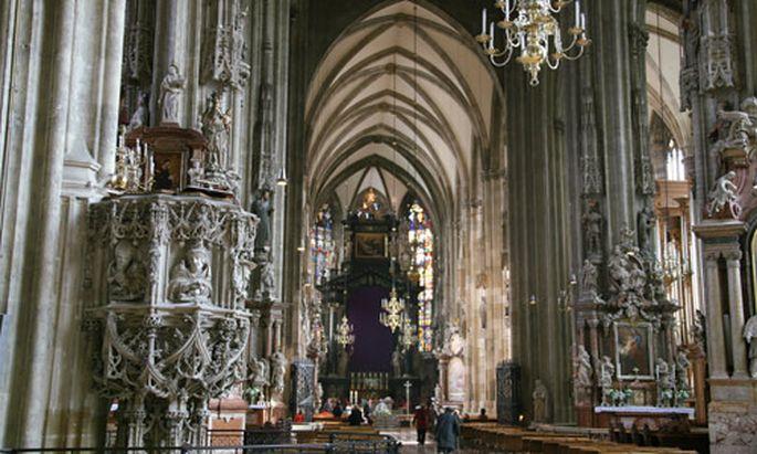 Wiedereintritt Kirche Nachzahlung
