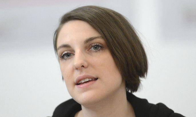 Viktoria Spielmann