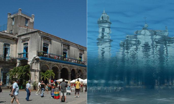 Havana (Cuba)