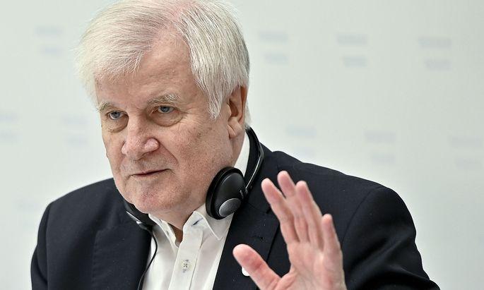 Deutschland lässt Partner ohne Trauschein einreisen