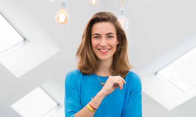 Dina Seilern-Aspang
