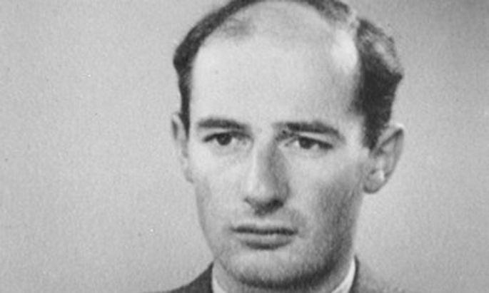 Das letzte Bild von Wallenberg