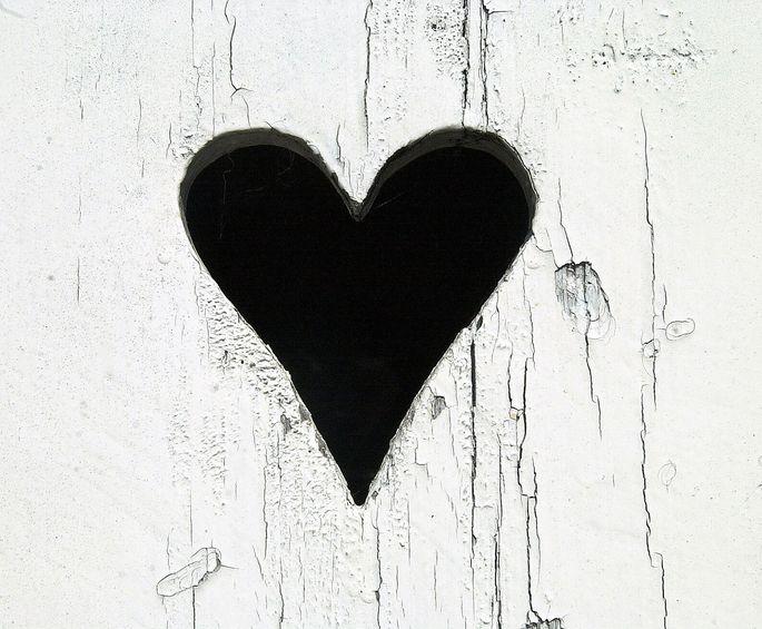 Herzensangelegenheit