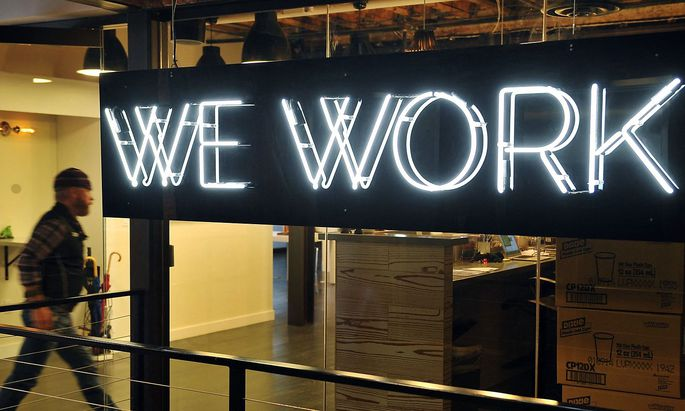 FILES-US-ENTERPRISES-STOCK-IT-WEWORK