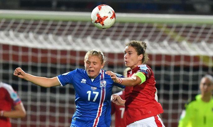 FBL-EURO-2017-WOMEN-ISL-AUT
