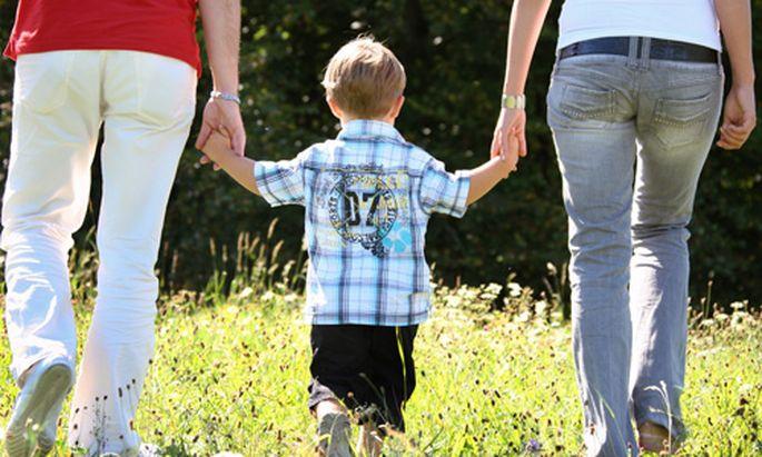 Familiengerichtshilfe soll Entscheidungen beschleunigen