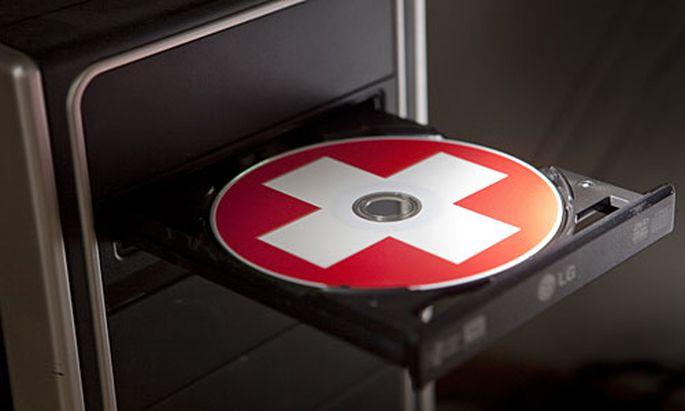 SteuerCDAffaere verstorbener Tiroler Bote