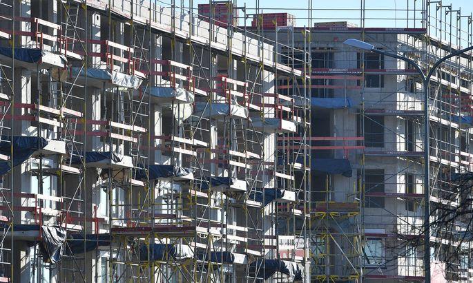 Nachhaltigkeit wird auch für Immobilienmanager ein wichtiges Thema.