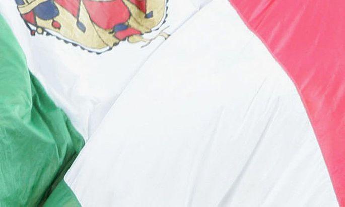 Ungarn verletzt Voelkerrecht