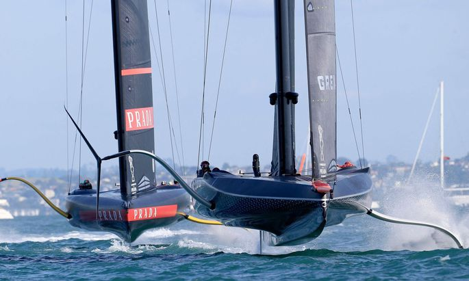 YACHTING-NZL-AMCUP