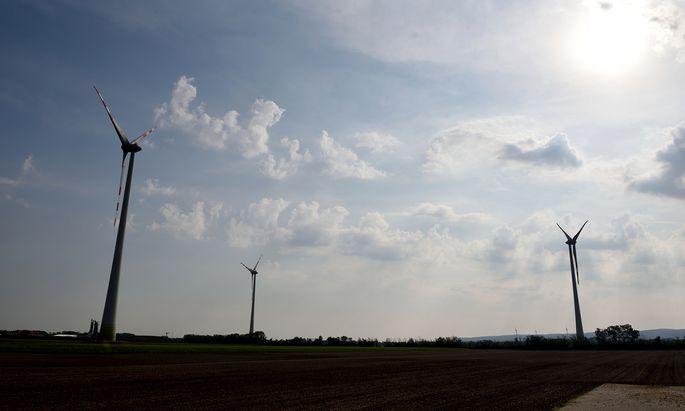 Mit Green Bonds kann und soll man umweltfreundliche Projekte finanzieren.