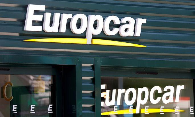 VW holt den Autovermieter Europcar zurück in den Konzern.