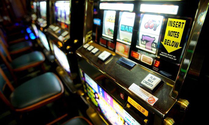 casino open air aschaffenburg