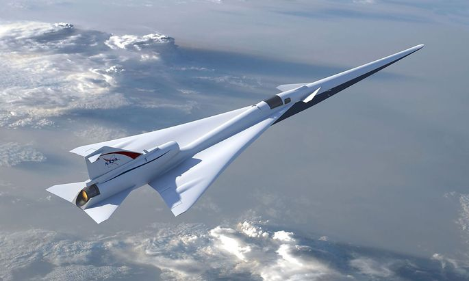 US-AVIATION-SPACE-NASA-LOCKHEEDMARTIN
