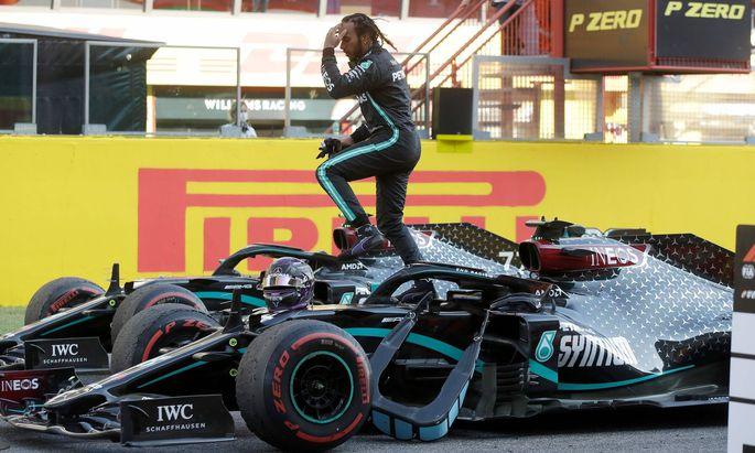 AUTO-PRIX-F1-ITA-RACE