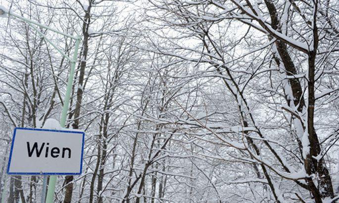 Winterstart fuer Wettergeschichte