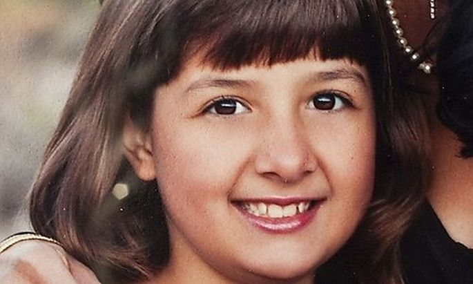 Tucson: Neunjähriges Opfer war 9-11-Kind
