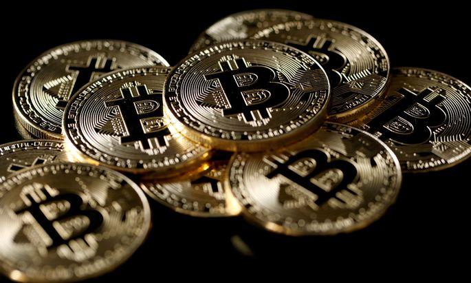 Für die Kryptowährung Bitcoin beginnt eine neue Ära.