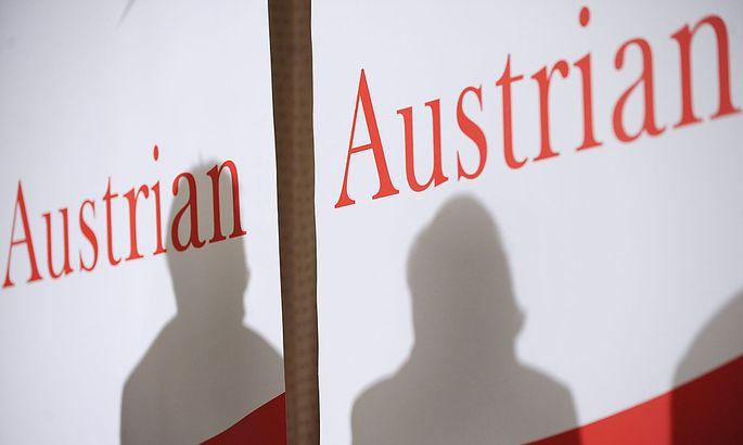 PG AUSTRIAN AIRLINES GROUP (AUA) 'ERGEBNIS 1. HALBJAHR'