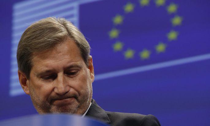 BELGIUM EU COMMISSION UKRAINE