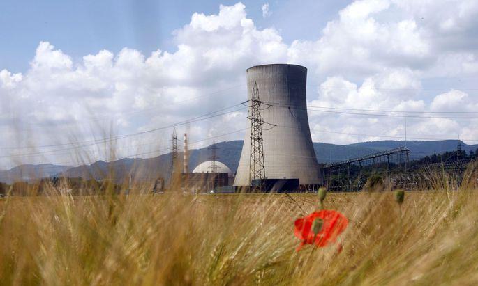 Unternehmen, die mit Kernenergie, Kohle und Waffen Geld verdienen, werden zusehends gemieden.