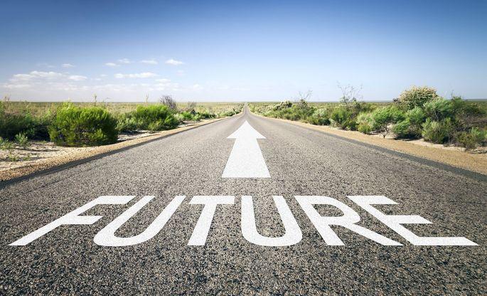 Was erwarten wir uns für das Jahr 2040?