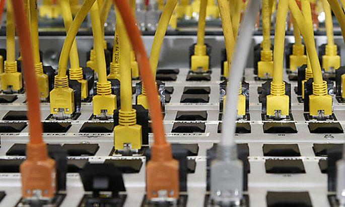 SysAdminDay fordert Respekt für die IT-Abteilung