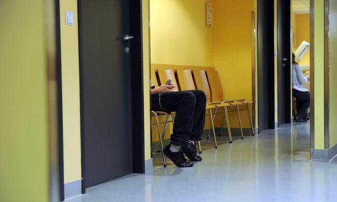 """Der VfGH hebt Kernpunkte der """"Sozialhilfe neu"""" auf."""