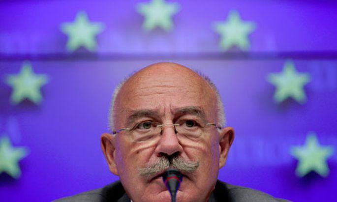 Ungarn zieht Bilanz über EU-Ratsvorsitz