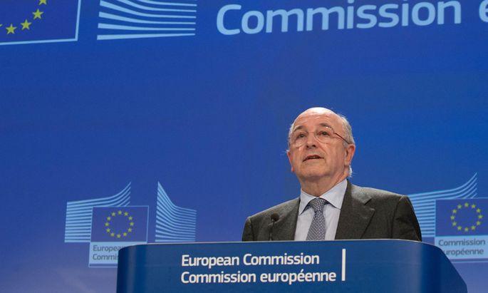 Ökostromförderung im Visier der EU