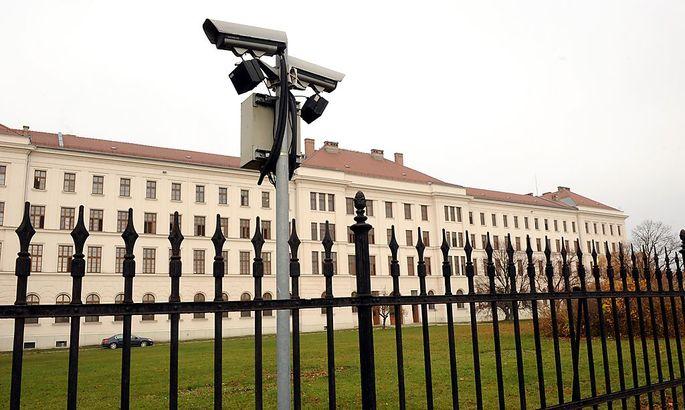 Traiskirchen: Gegendemo zu FPÖ-Kundgebung geplant
