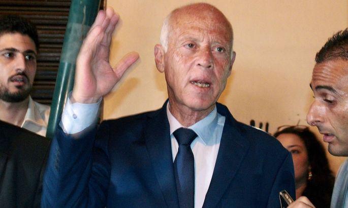 TUNISIA-POLITICS-VOTE