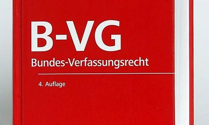 Wiener Akademikerbund Verbotsgesetz Schande