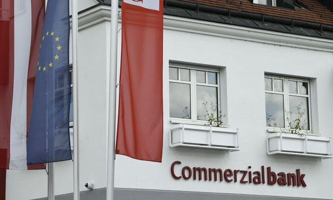 Vor rund einem Jahr wurde das Ausmaß der Skandalfälle Wirecard und Commerzialbank sichtbar.