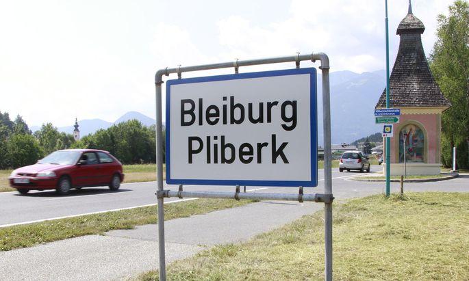 Die Diözese hat die Genehmigung für die diesjährige Feier der Heiligen Messe beim Gedenktreffen von Kroaten in Bleiburg verweigert.