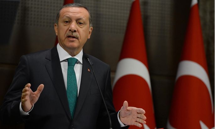 TURKEY POLITICS REFORMS