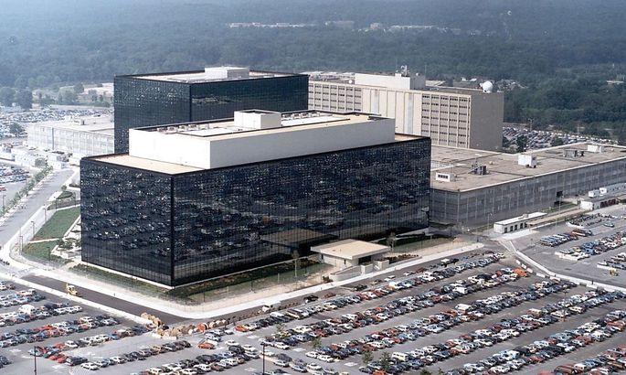 NSA nahm auch französisches Außenministerium ins Visier