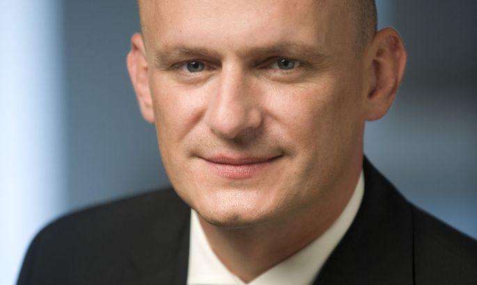 Lyoness-Gründer Hubert Freidl wird von der Staatsanwaltschaft vorgeladen.