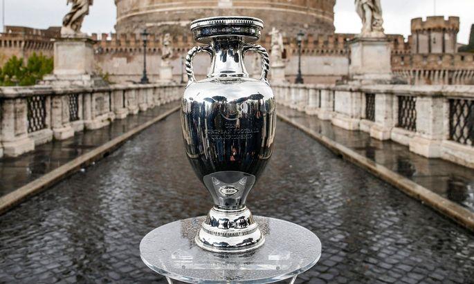 FBL-EURO-2020-2021-ITA-CUP