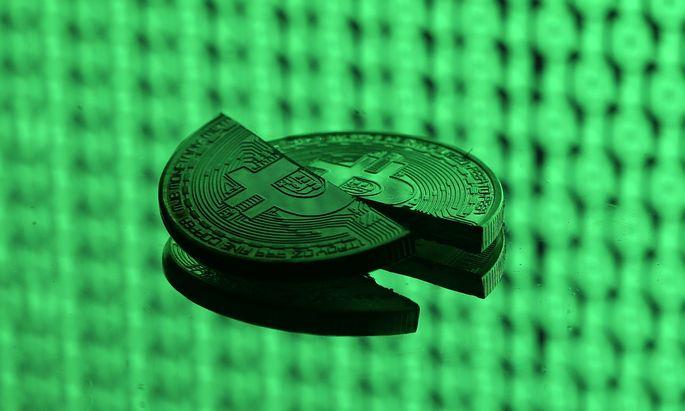 Tausende Anleger haben bei Optioment Geld verloren