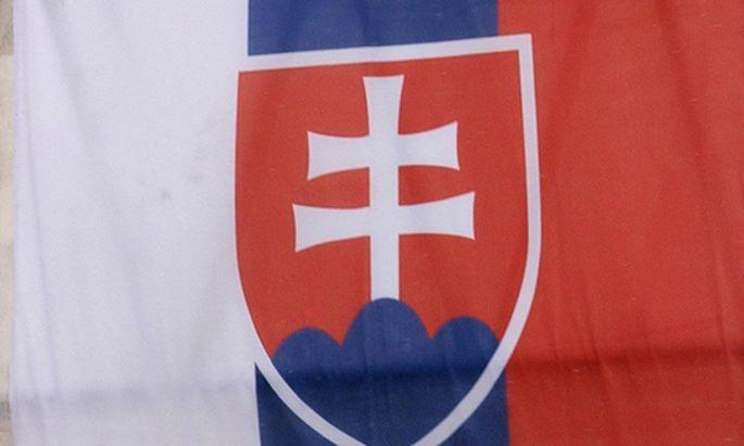 Slowakei Premier stoppt HeimatliebeGesetz