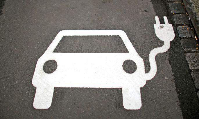 Europa will in Sachen E-Mobilität nachrüsten.